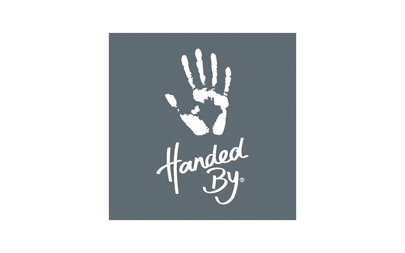 handed-by