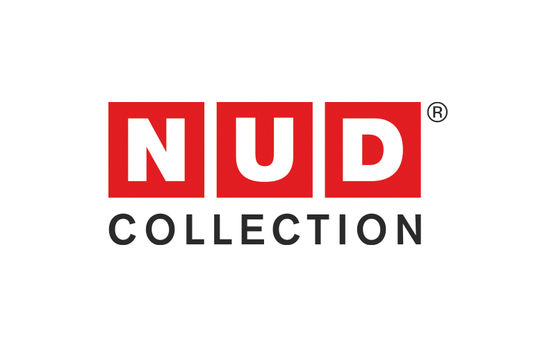 NudCollection